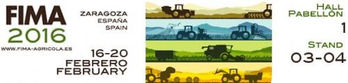 Bienvenido a la web de grupo de empresas de agr cola for Fima arredo urbano